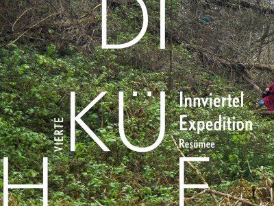 """Die Vierte Küche // """"Innviertel Expedition"""" // Resümee"""