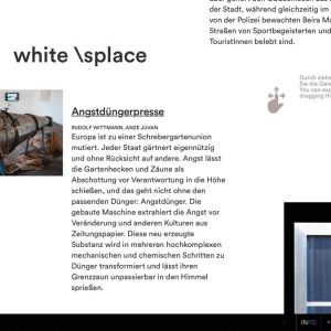 white_splace_Querformat
