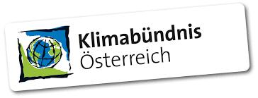 Workshop Klimabündnis OÖ