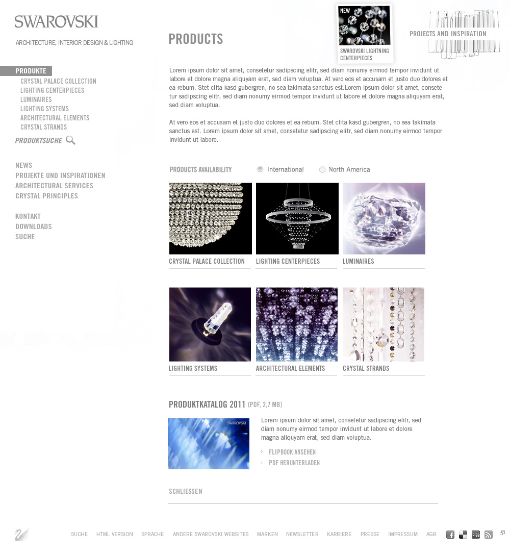 011b_D_Swarovski_Produkte_Einstieg