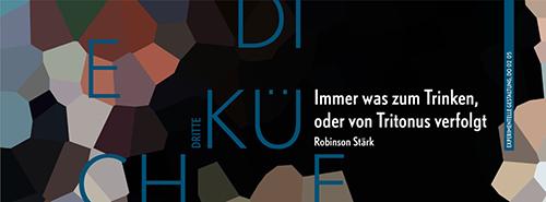 DieDritteKueche_Header