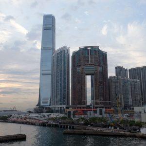 HK_DSCF6186_web