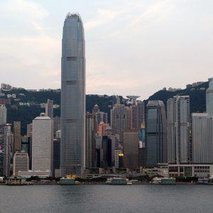 HK_DSCF6215_web