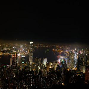 HK_DSCF6317_web