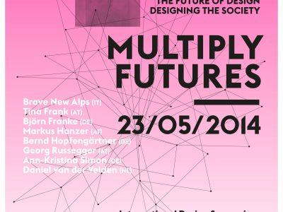 Multiply Futures