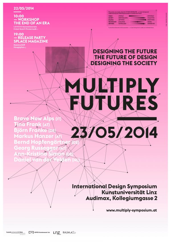 MULTIPLY_Poster_03
