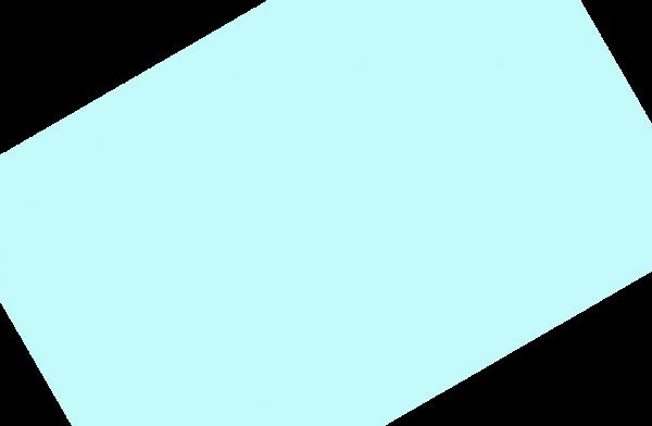 blue_form