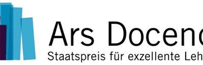 Do you need me? Form follows Society: Nominierung ars docendi für exzellente Lehre 2020