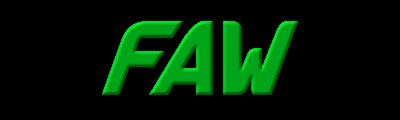 ivol_faw