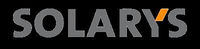 ivol_solaris2