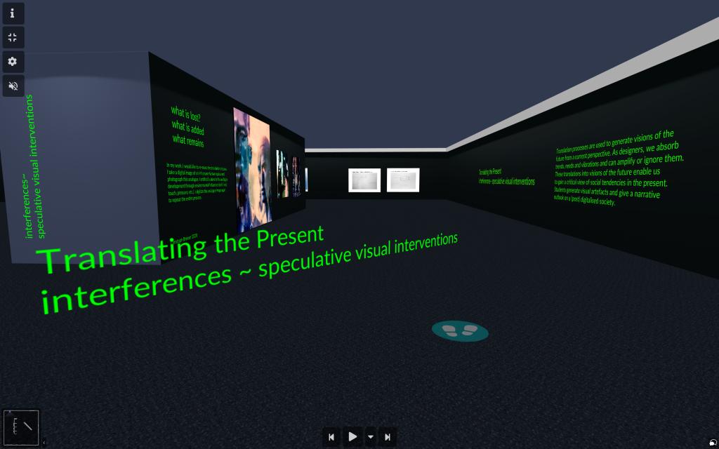 Interferences_Screenshots00004