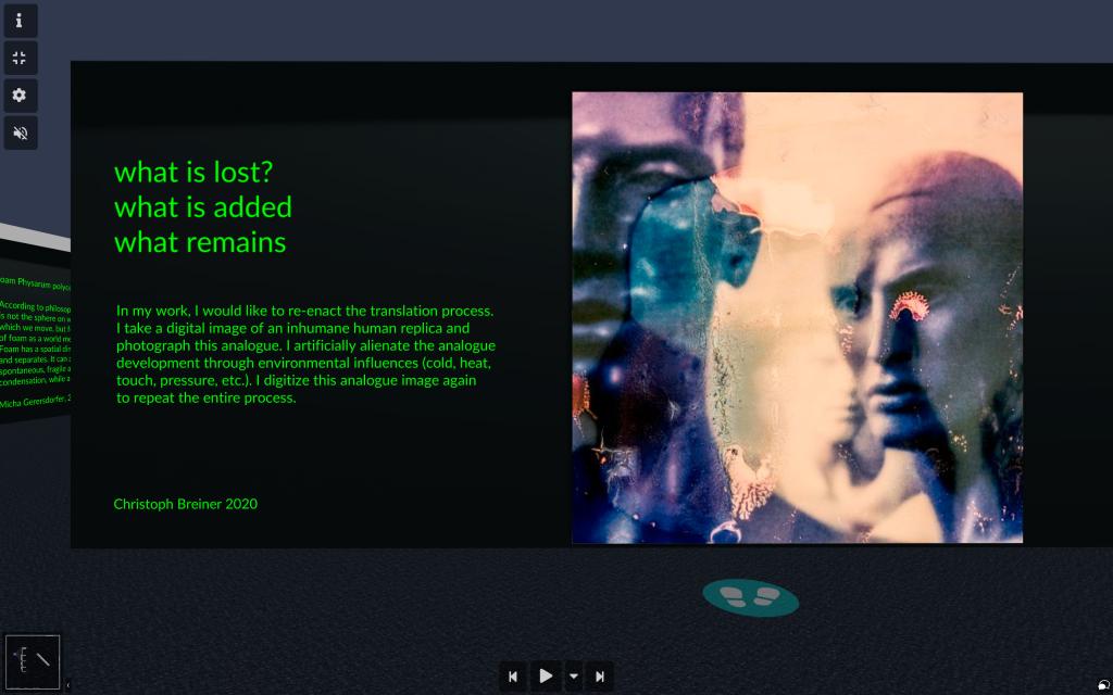 Interferences_Screenshots00005