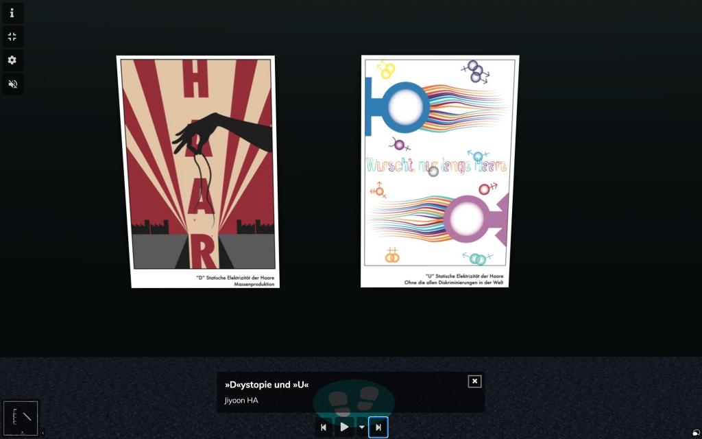 Interferences_Screenshots00009
